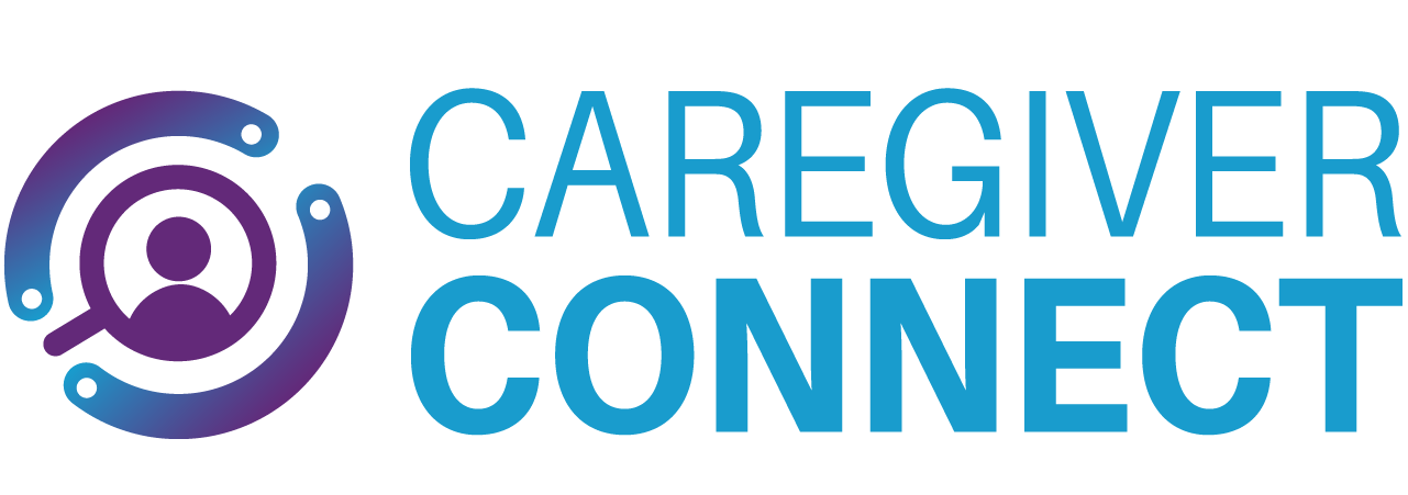 Caregiver Connect
