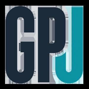 Group Practice Journal Logo
