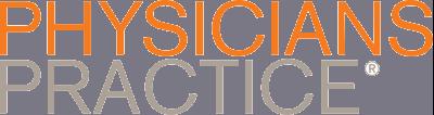 Physicians Practice Logo
