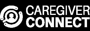 Caregiver Connect Logo