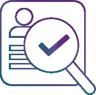Nurse Recruitment Experience Audit