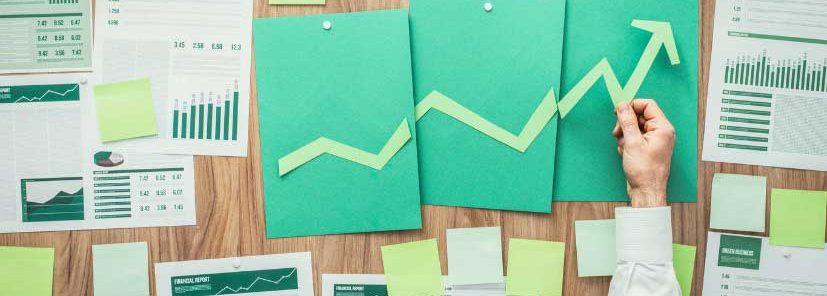 most-important-recruiting-metrics